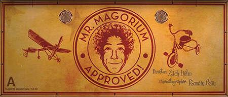 magoo_logo1.jpg