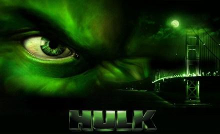 hulk-1-1.jpg