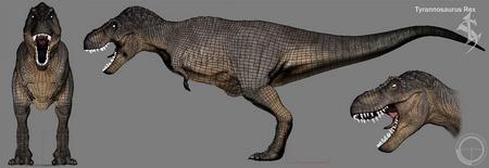 tyrannosaurus04.jpg