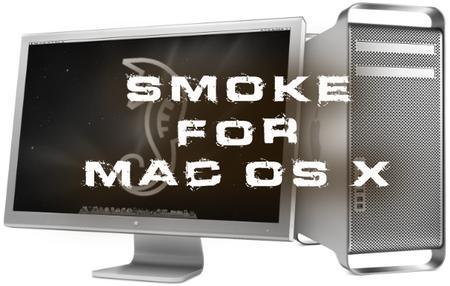 smoke-mac-os-x.jpg