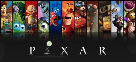 Pixar_Wallpaper_by_mushir0