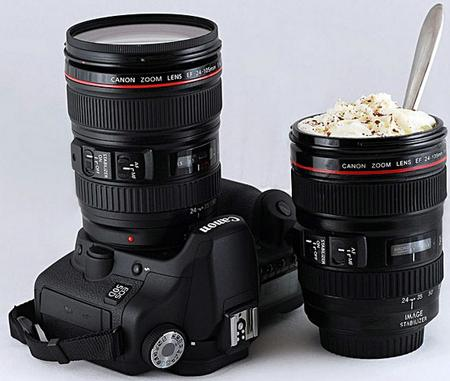 1288777856_cup-canon-5