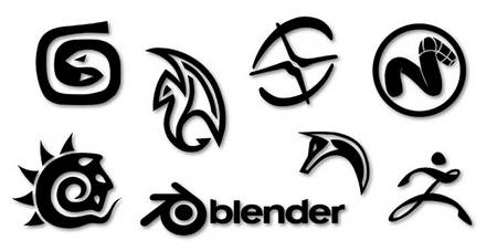 00blender