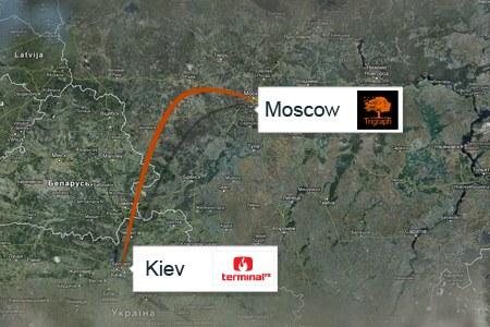 CG-KIEV_Banner