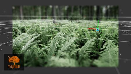 3D_Track