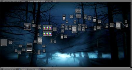 Снимок экрана от 2012-11-29 11-19-19_450