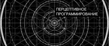MDP_Druzhinin