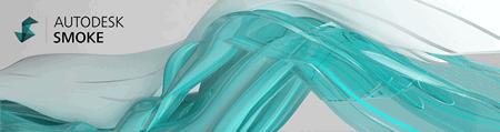 autodesk_smoke_banner