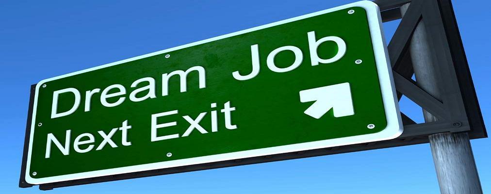 Ищу работу продавец–консультант в городе хасавюрт Гродно