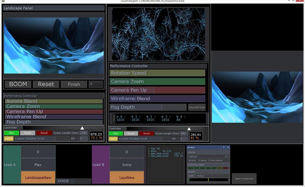 LichtPfad-Interactive2