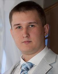 ilya_usanov