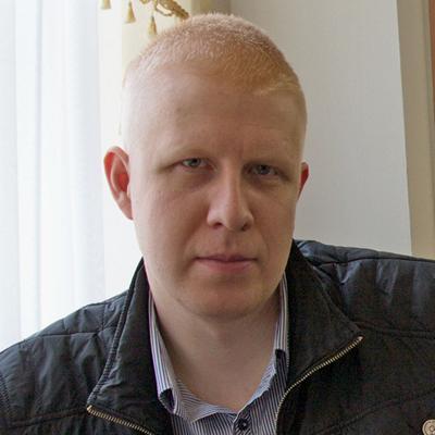 medvedev_anton