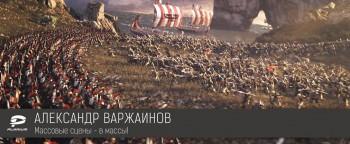 plate_varzhainov4