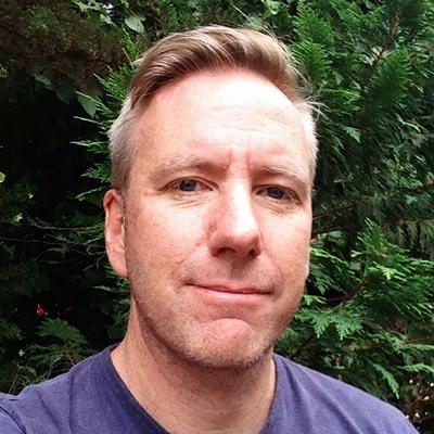 profile-Will-MacNeil