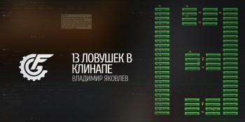 CGF_Yakovlev