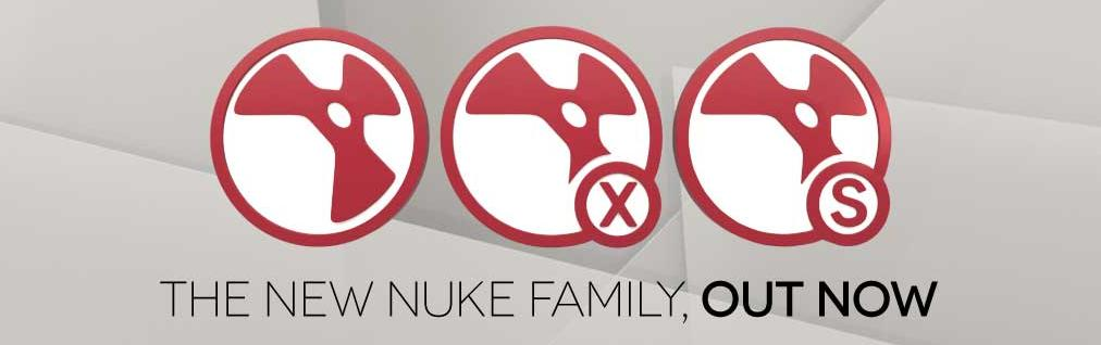 NUKE9_website_header