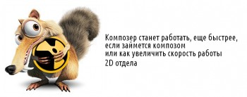 picture_v02