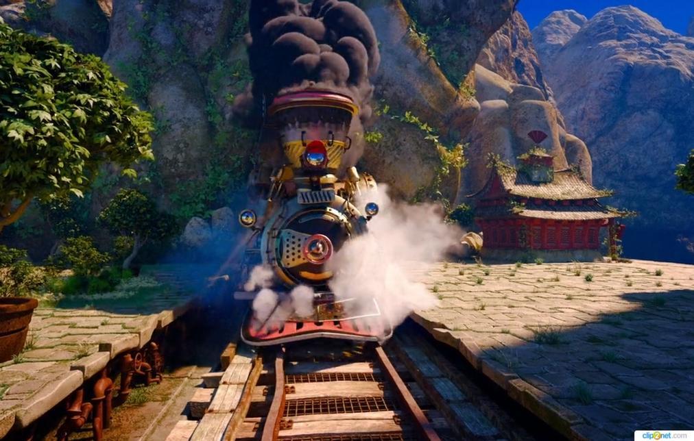 train_