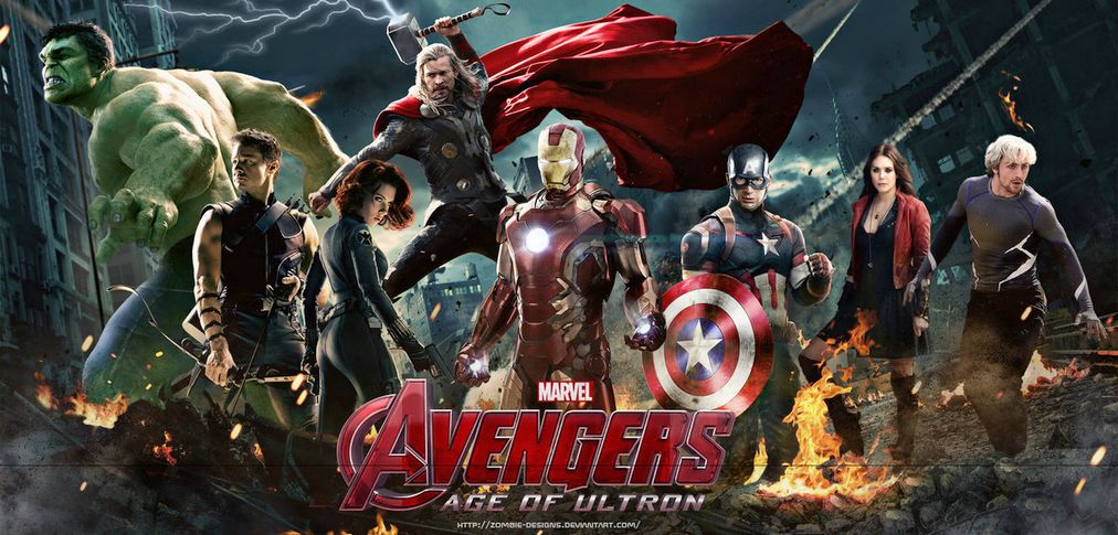20150822101633Avengers-Age-Of-Ultron-2015hd