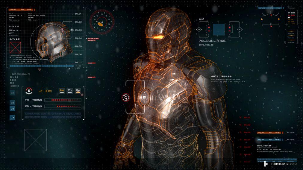 AvTow_Stark_Ironman_01b-wm