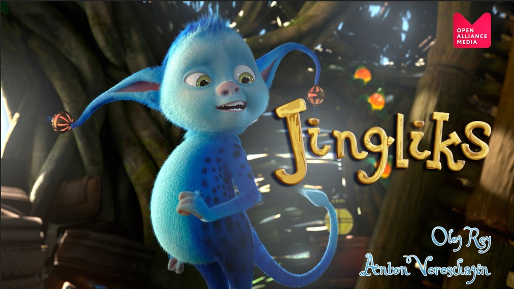 Jingliks1