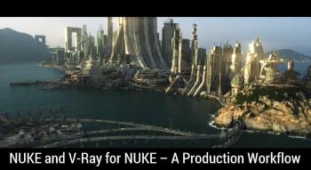 Sci_fi_city_Render_fr_782