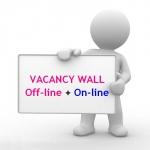 vw-online-offline