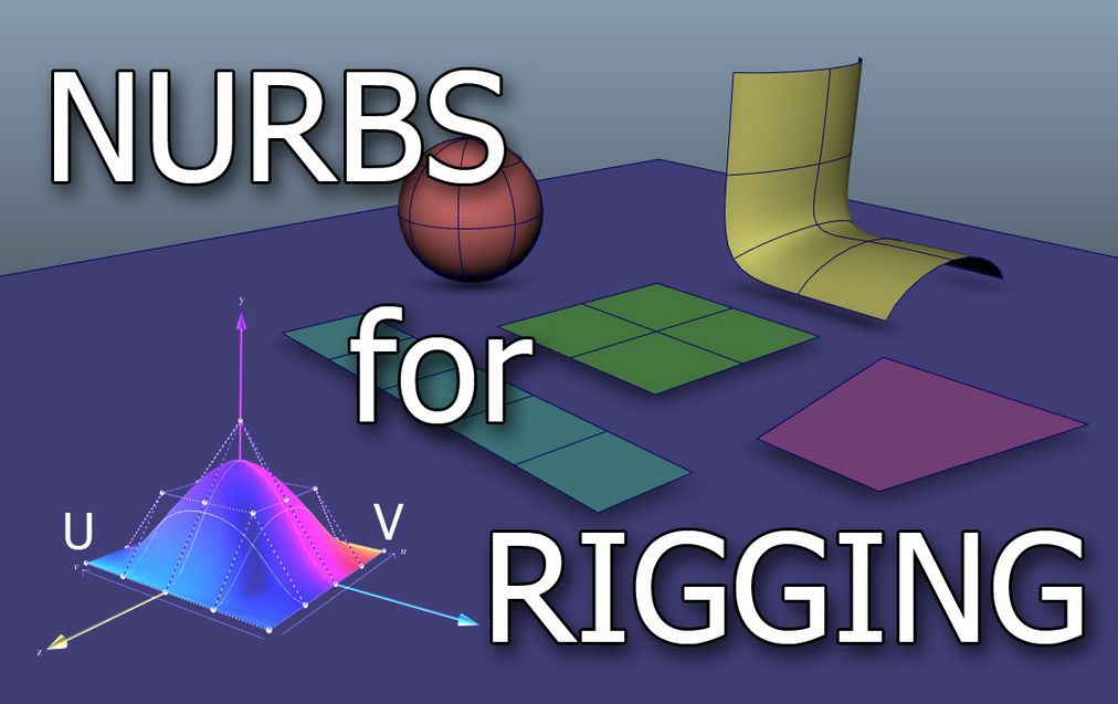 NURBS_surfaces_01_intro