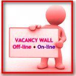 vw-online-offline-Plus-150x150