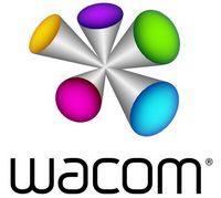wacom200