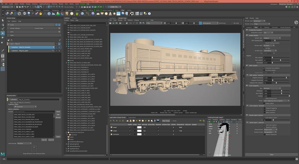 maya_2017_vray_lookdev_workflow_screen_1
