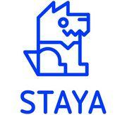 staya1