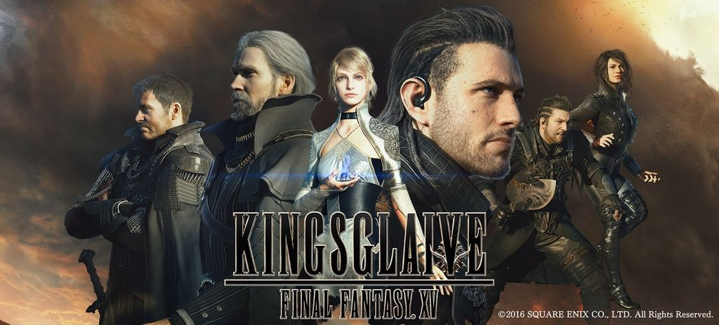 cgeventmoscow_kingsglaiveffxv_01s
