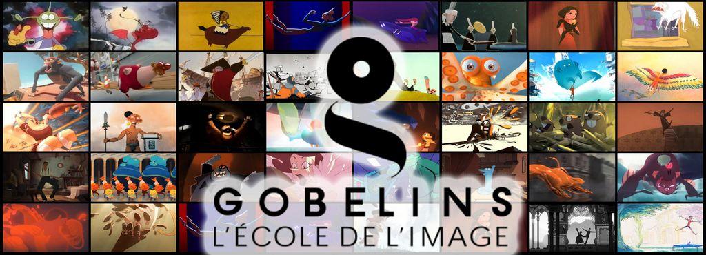 gobelinsing
