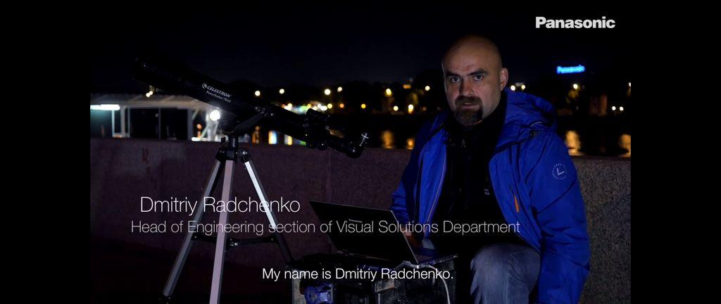screenshot-dr