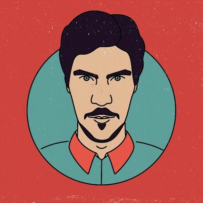 suvorkin_avatar