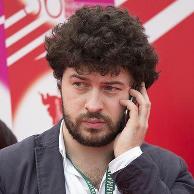 gmolodtsov2014