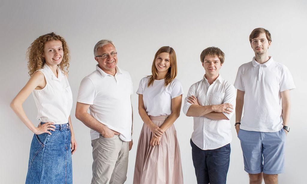 ik-architects_team
