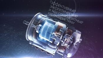 stg9b-2_s