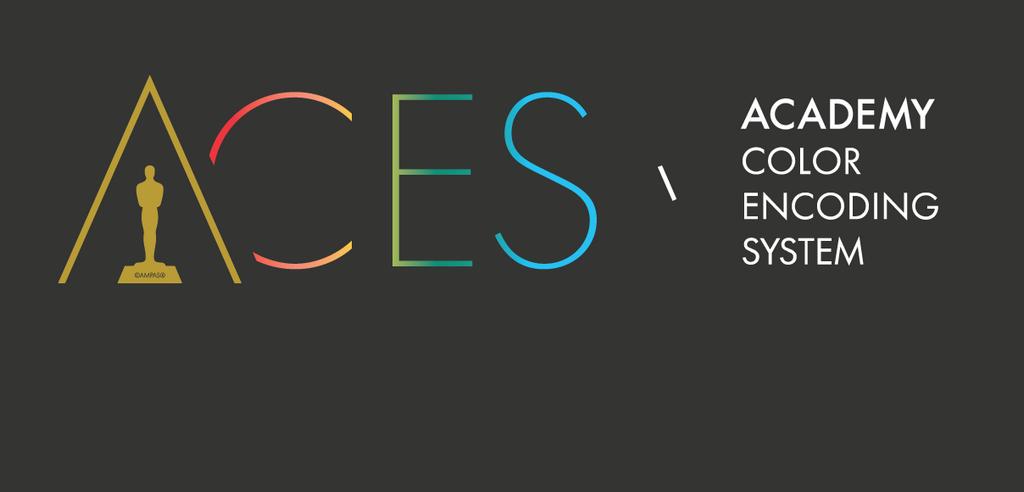 ACES 1.0